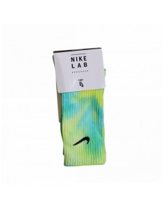 Calcetines Nike Lima